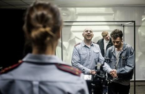 Teatr_OKT_Wilno (2)