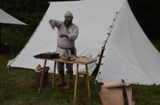Festyn_Archeologiczny2020_0017