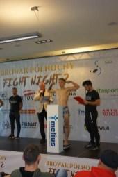 FightNight2_wazenie_0007