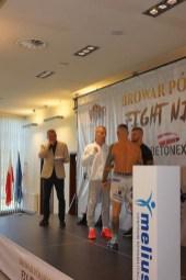 FightNight2_wazenie_0029