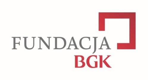 Fundacja_BGK_logo