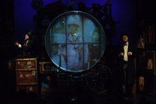 Magiczny sklep, fot. archiwum teatru (5)
