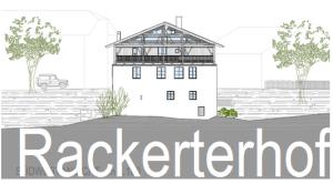 Rackerterhof
