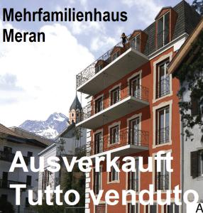 mehrfamilienhaus-meran-ausverkauft