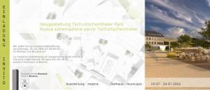 TschurtschenthalerParkAusstellung