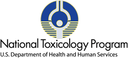 Image result for national toxicology program