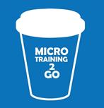Logo M2Go
