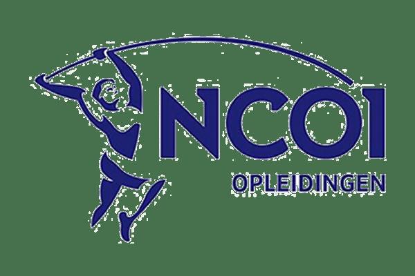 NCOI logo