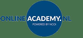 online-academy-logo