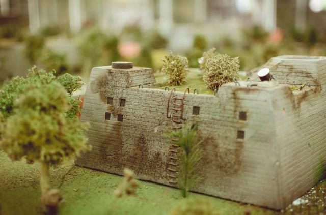 Göringo bunkeris