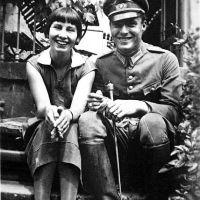 Svarbiausią vaidmenį pasikėsinant į Hitlerio gyvybę suvaidino grafas Stauffenbergas