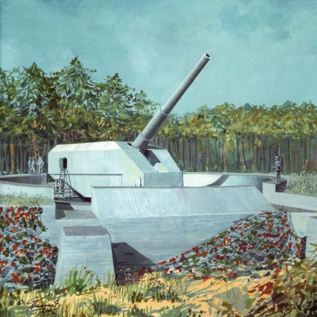 Grzegorz Nawrocki paveikslas