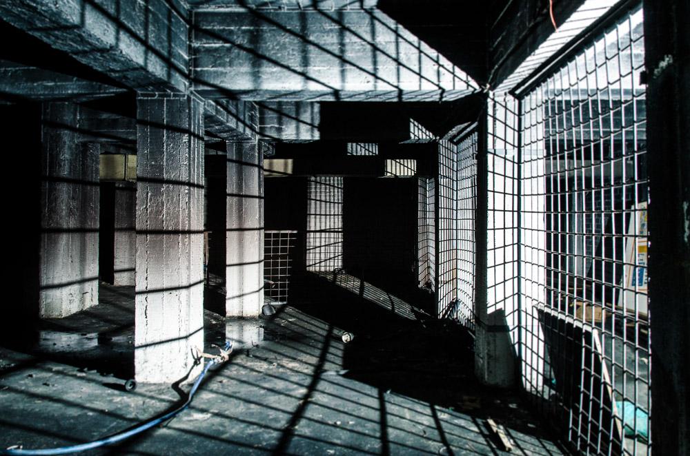 Kuro aparatūros gamykla (VVKAG)