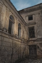 Raudondvario dvaro rūmai