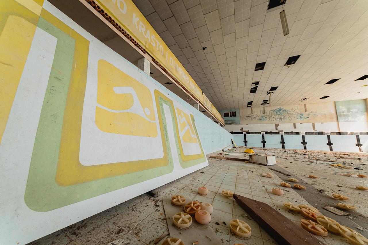 Olimpinio aukso kalvė