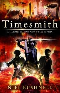 Timesmith_Fr_Sp_Niel_09as