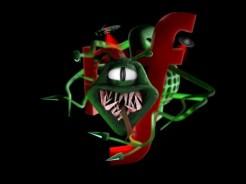 logo_nf_141024