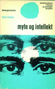 myter-og-intellekt