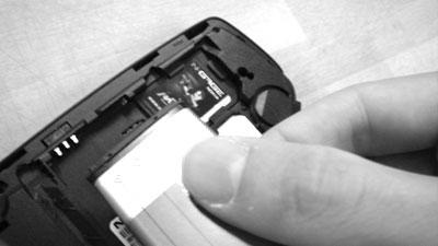 Nokia N-Gage 4