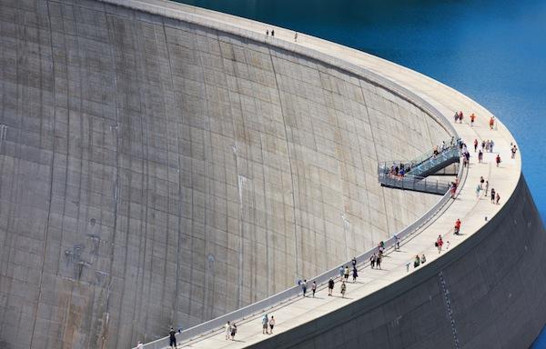 dam-paywall-austria