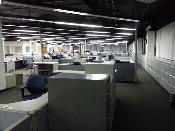 des-moines-register-old-newsroom-nikki