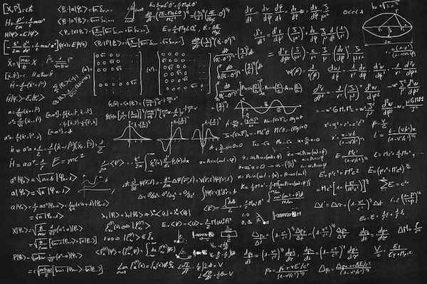 https://i1.wp.com/www.niemanlab.org/images/math-formula-chalkboard.jpg
