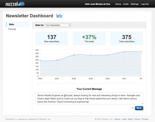 newsletter_dashboard
