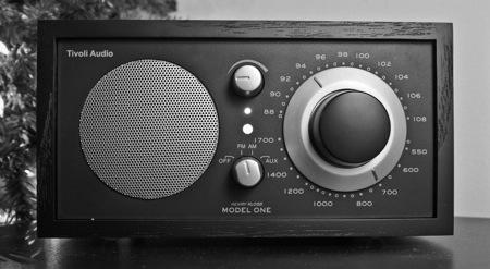 radio-cc.jpg