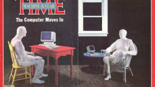 time-magazine-computer-moves-in-1982