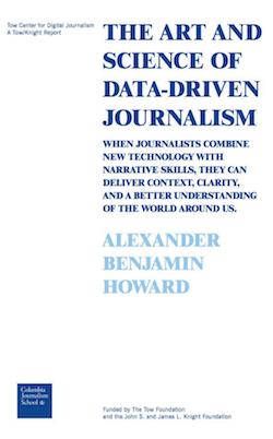 tow-data-journalism-alex-howard