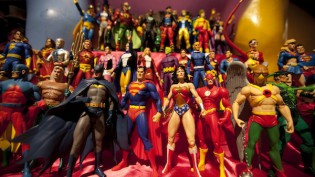 wired-action-figures-cc