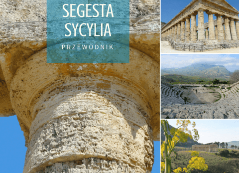 segesta, sycylia, segesta na sycylii, przewodnik segesta, segesta przewodnik, segesta informacje, informacje segesta, jak dojechać do segesta, dojazd segesta, trapani segesta, palermo segesta, co zobaczyć w segesta, gdzie leży segesta, przewodnik po segesta, świątynia dorycka segesta, świątynia segesta, segesta świątynia, teatr segesta, segesta taeatr, przedstawienie segesta, przedstawienia segesta, festiwal segesta, wykopaliska segesta, parking segesta, gdzie zjeść segesta, nocleg segesta, dojazd segesta, gdzie parkować segesta, bilety segesta, bilety wstępu segesta, ceny wstępu segesta, autobus trapani segesta, autobus segesta trapani, historia segesta, segesta historia, historia segesty, historia teatru w segesta, historia świątyni w segesta, sycylia, wycieczka na sycylię, co zobaczyć na sycylii, sycylia co zobaczyć, wycieczka na sycylię, wycieczka sycylia, park archeologiczny sycylia, archeologia sycylia, parki archeologiczne sycylia, parki archeologiczne na sycylii, park archeologiczny na sycylii, ruiny sycylia, ruiny na sycylii, lecimy na sycylię, jedziemy na sycylię, jak dolecieć na sycylię, loty sycylia, loty na sycylię, historia sycylia, historia sycylii, kultura sycylia, kultura sycylii, starożytna sycylia, zabytki sycylia, zabytki na sycylii