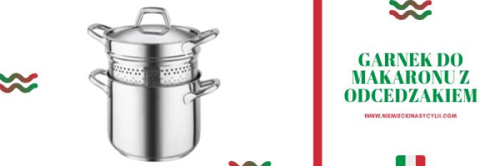 włoskie inspiracje do kuchni, włoskie inspiracje w kuchni, zestaw włoskich inspiracji do kuchni, jak ułatwić sobie życie w kuchni, bez czego nie można sie obejść w kuchni, pomocne w kuchni, zestaw pomocy kuchennych, pomoce kuchenne, najlepsze pomoce kuchenne, włoskie pomoce kuchenne, włoska kuchnia, sycylijska kuchnia, sycylijskie wynalazki, młynek do soli, garnek do makaronu, wirówka do sałaty, kafetierka moka, spieniacz do mleka bialetti, karafki do oliwy i octu, obrus plamoodporny, blender, odkurzacz do okruchów, deska do chleba, drylownica do oliwek