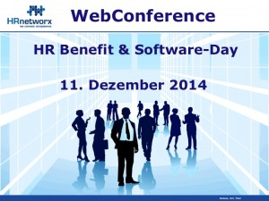Software und Benefit1