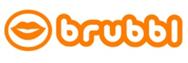 brubbl