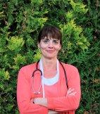 Dr_Fischer