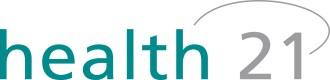 Logo Health_21 rgb