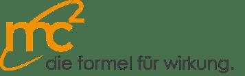 mc2-Logo_Final