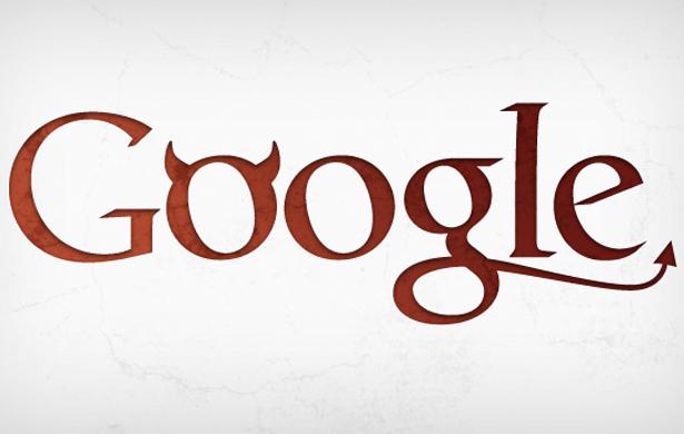 Co wie o tobie Google