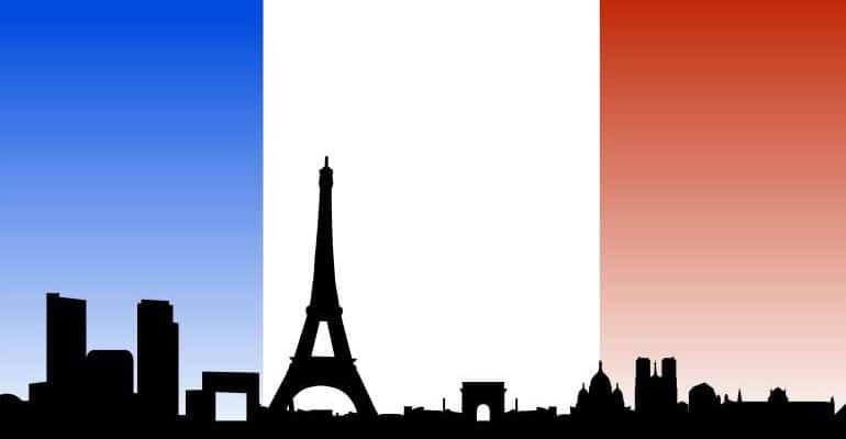 offerte-lavoro-in-francia-per-italiani-770x400