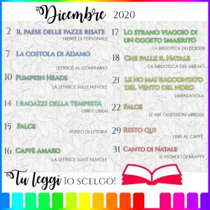 Calendario-Tu-leggi-io-scelgo_DICEMBRE_2020