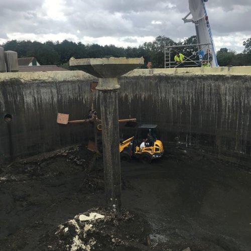 nierswalder-kuhhof-jrb-2019-biogasanlage-03