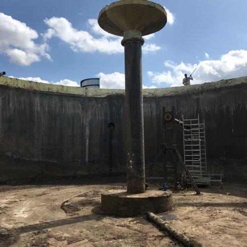 nierswalder-kuhhof-jrb-2019-biogasanlage-06