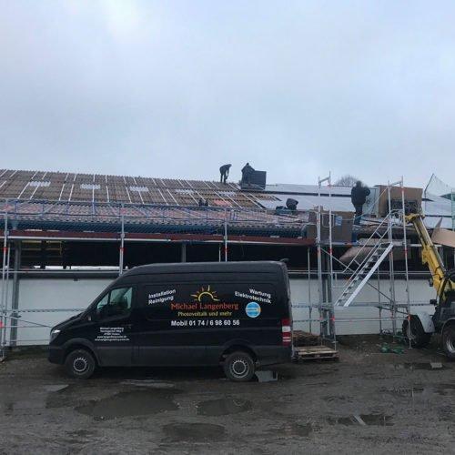 nierswalder-kuhhof-jrb-2019-pv-solarpanele-01