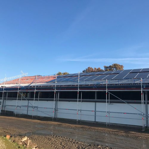 nierswalder-kuhhof-jrb-2019-pv-solarpanele-02
