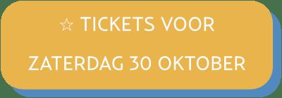 tickets voor Congrestival NIEUW BAKJE TROOST