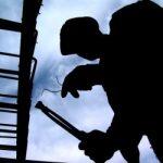 Werkzaamheden in de bouw, copyright foto: Burcin Tuncer