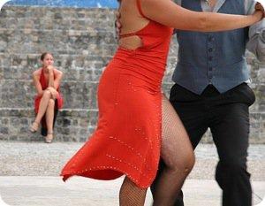 basistraining-cursus-nieuwe-or-leden-en-ondernemingsraden-tango