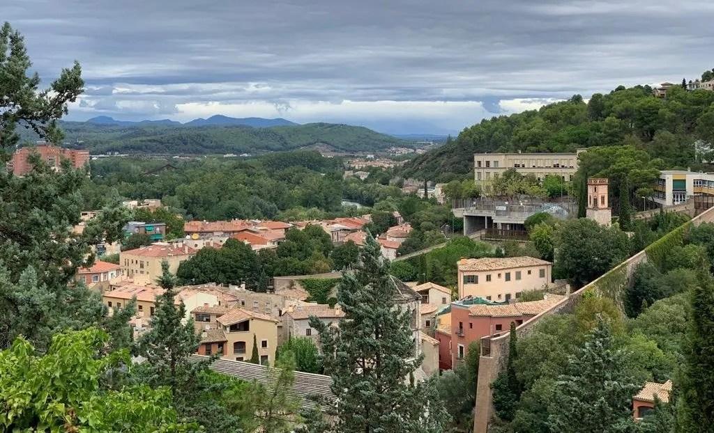 Stedentrip Girona: 6 tips!