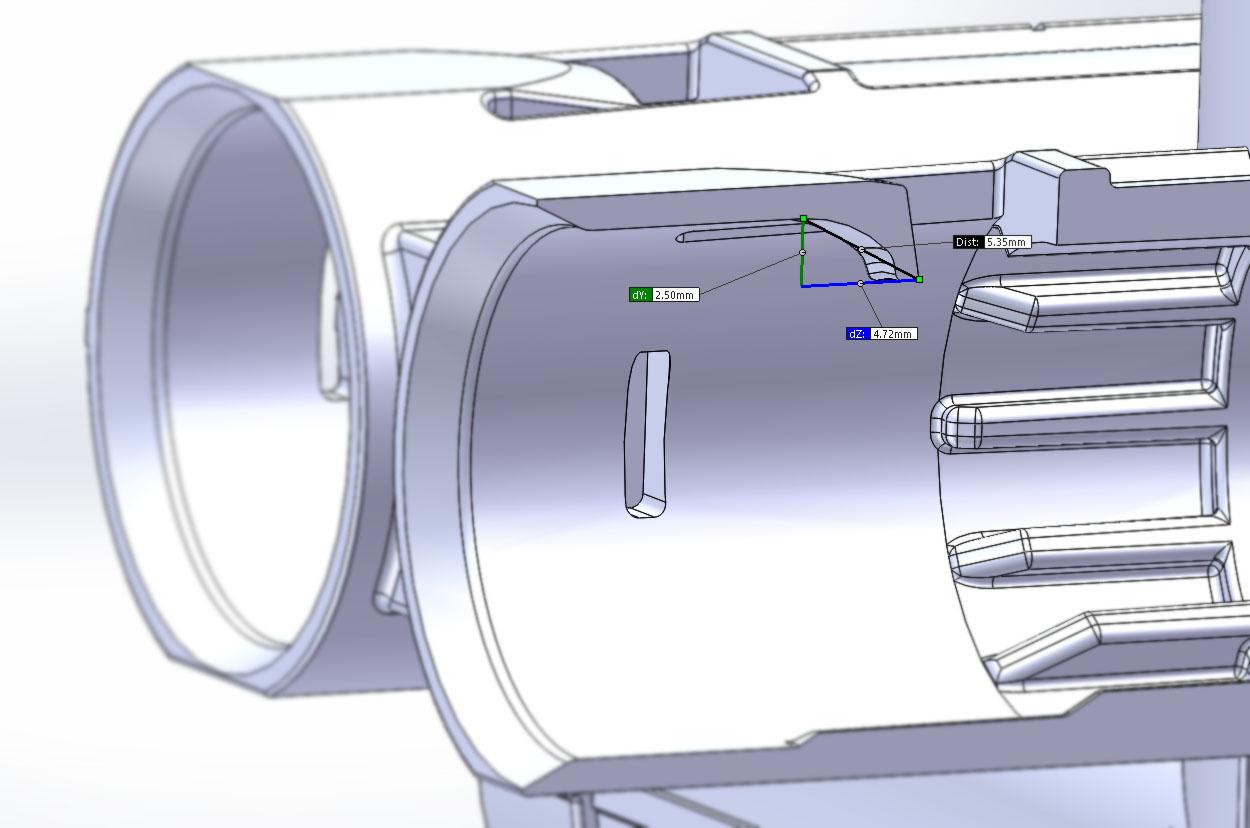 3D-CAD-solidworks-ontwerp